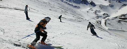 imagen-esqui