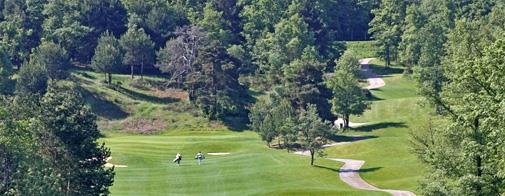 imagen-golf