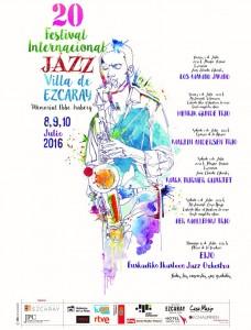 jazzezcaray