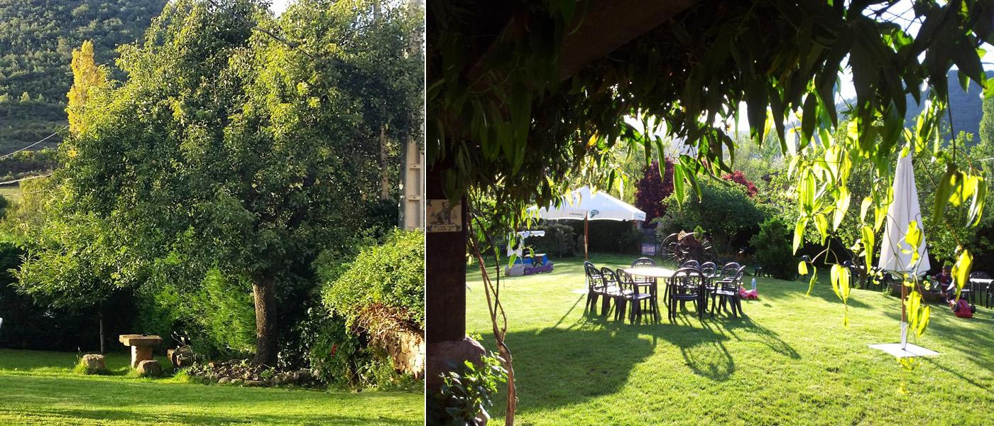 jardin-pasando-la-tarde