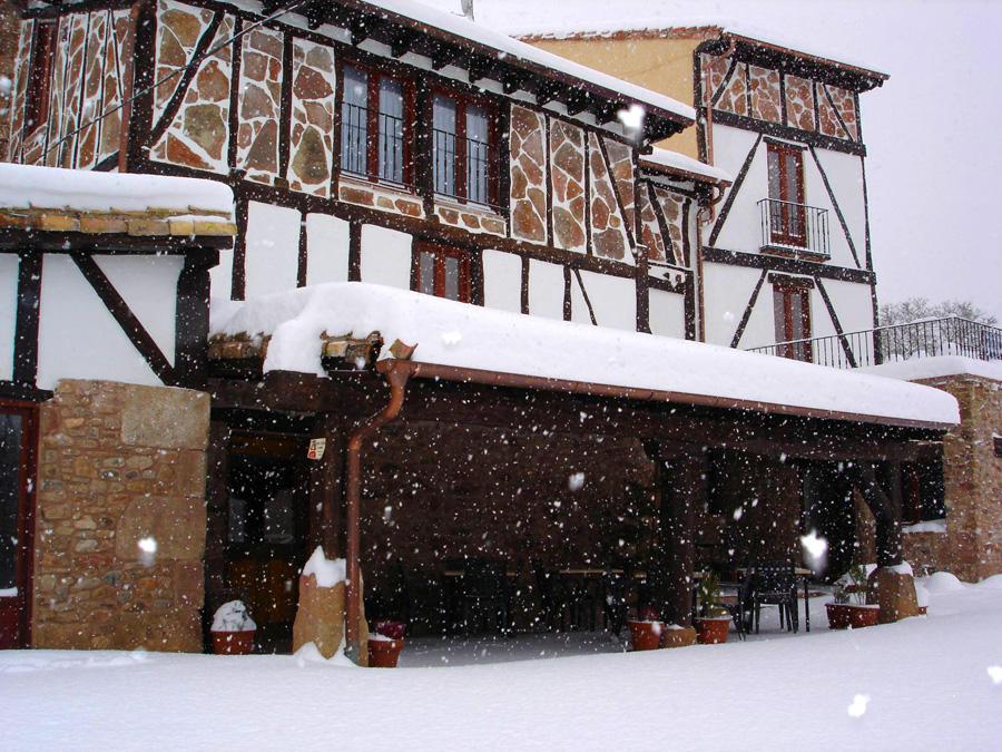 lacasona-nevada