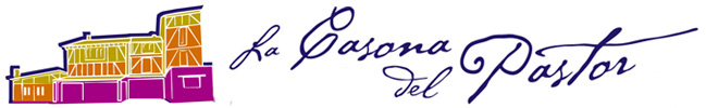 La Casona del Pastor
