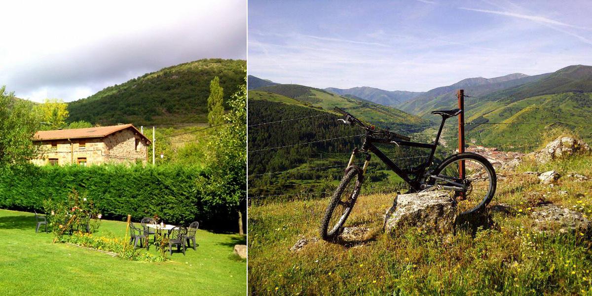 mountain-bike-casa-rural