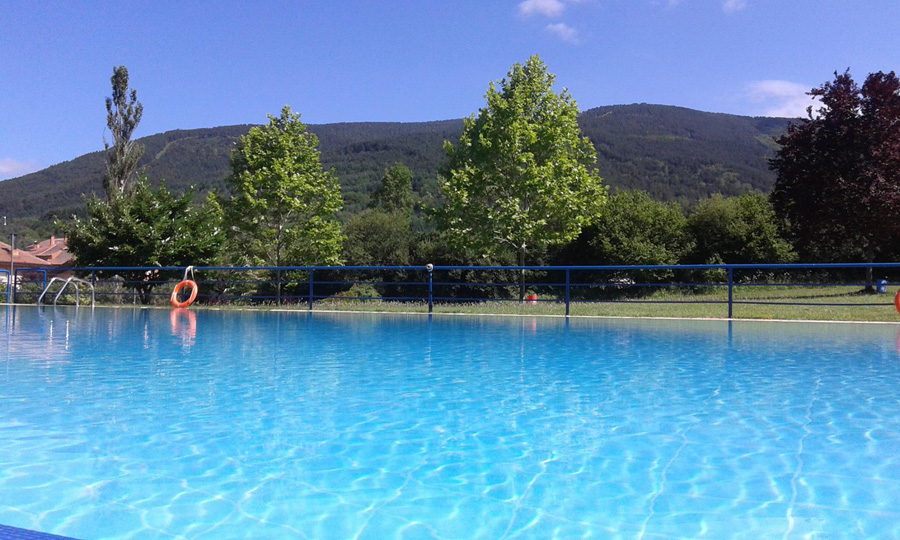 piscinas-valganon