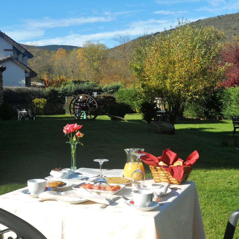 ¡Vota por el mejor destino rural de La Rioja!