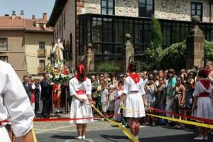 fiestas-de-san-lorenzo