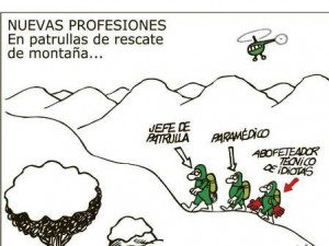forges2_1