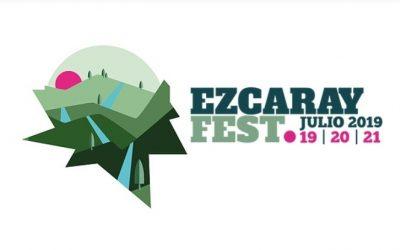 Ya llega Ezcaray Fest. El fin de semana más animado del año en el Valle de Ezcaray.